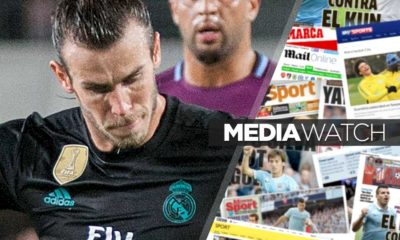 Gareth-Bale-on-man-city-radar