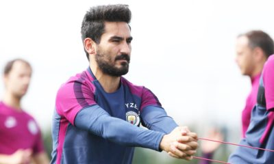gundogan-returns-to-training