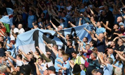 man-city-fans-celebration