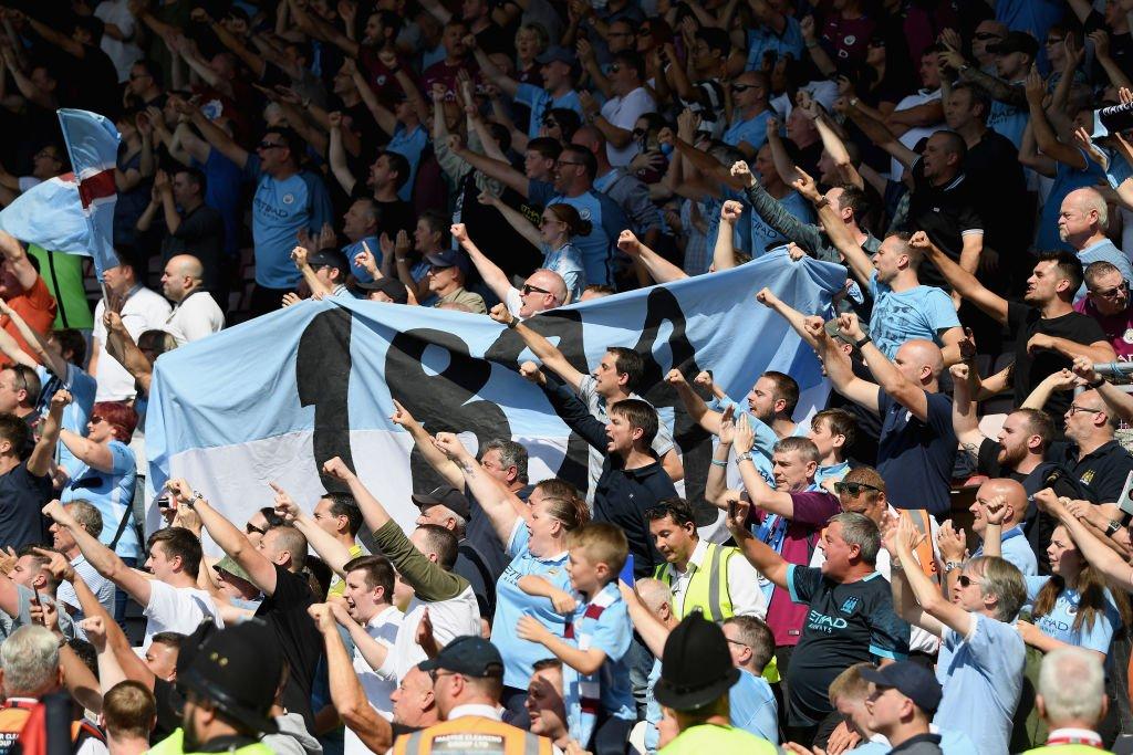 man-city-fans-celebration