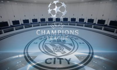 manchester_city_uefa_champions_league