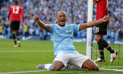 kompany_talking_future_plan