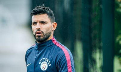 sergio_aguero_manchester_city_training-min