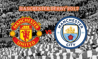 manchester-derby-2017-overview