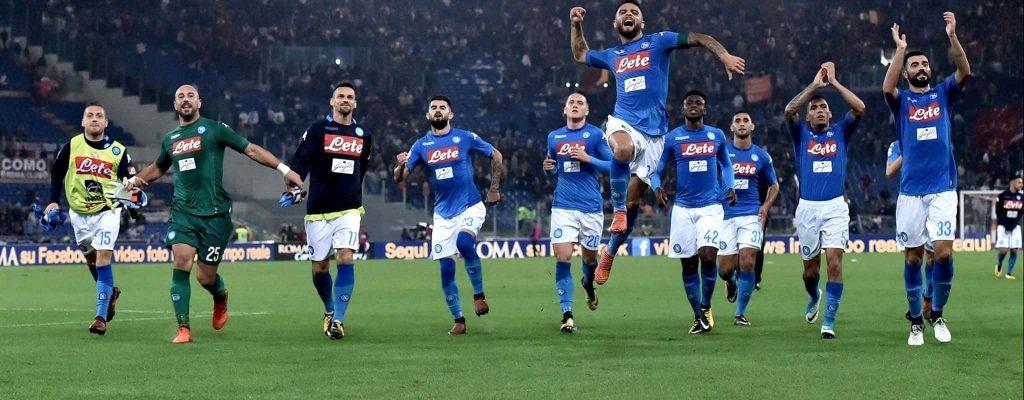 roma-0-1-napoli