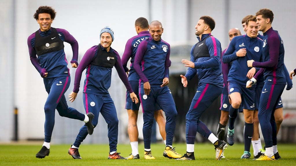 manchester-city-training