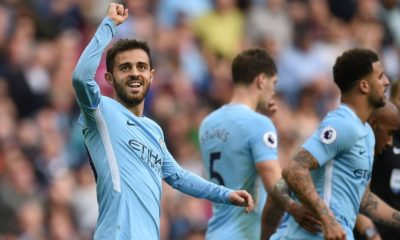 bernardo-silva-vs-man-city