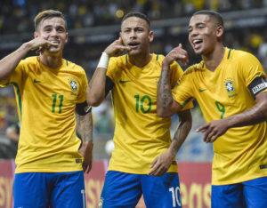 coutinho-neymar-gabriel-jesus-brazil-national-team