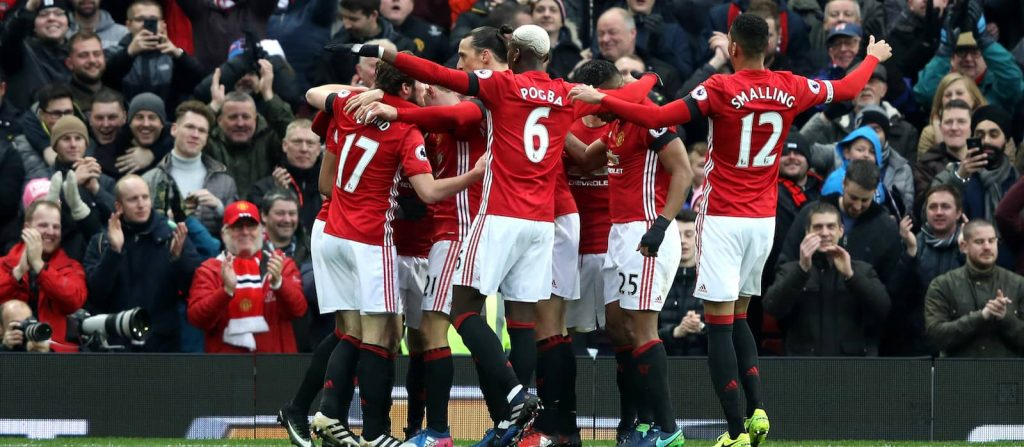 man-united-celebration