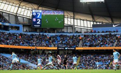 manchester-city-7-2-stoke-city-premier-league-2017-18