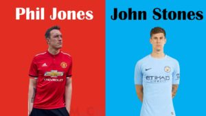 phil_jones_vs_John_Stones