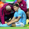 John-stones-injury