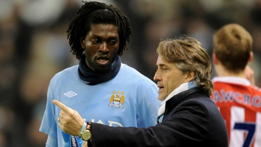 adebayor-mancini-manchester-city