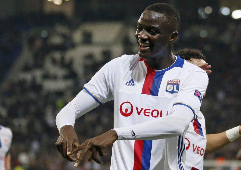 mouctar-diakhaby-transfer-rumours