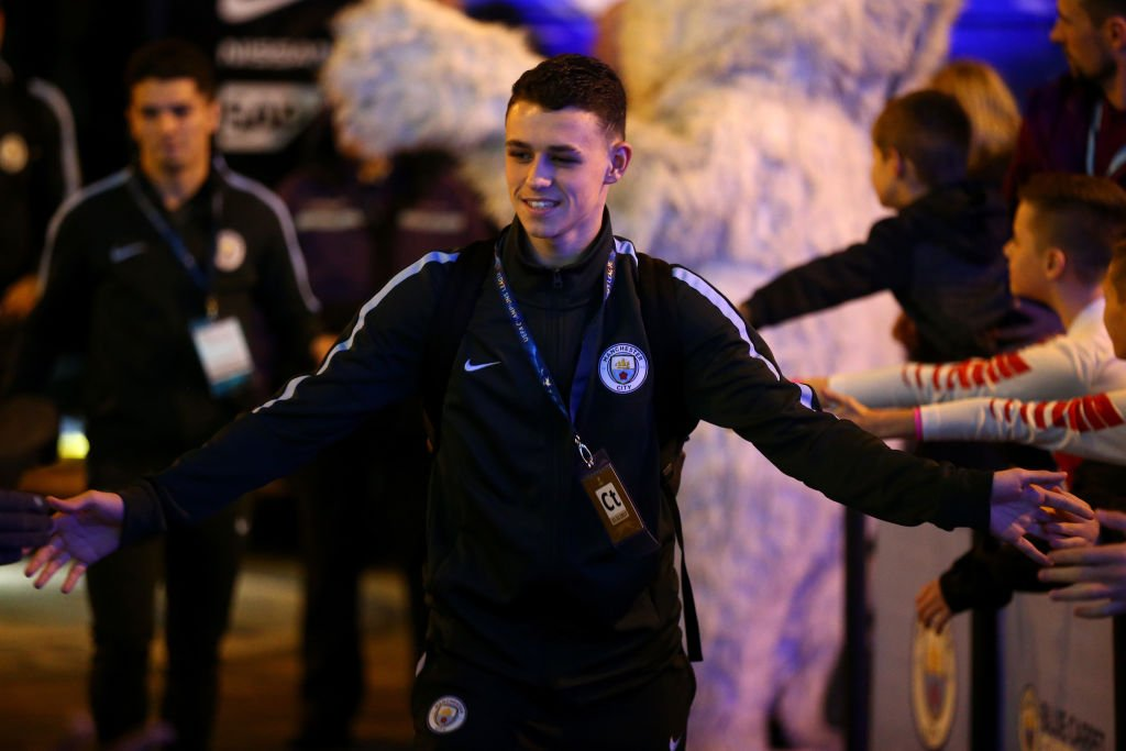 phil-foden-man-city-champions-league-youngest-player