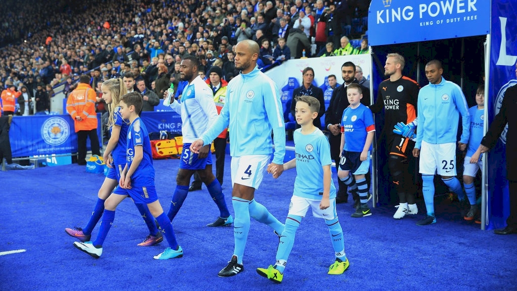 vincent-kompany-returns-leicester-city