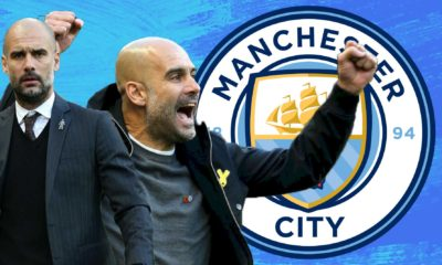 Pep_Guardiola_Manchester_City