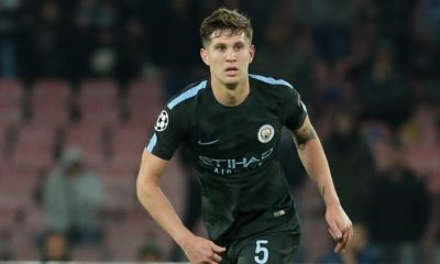 john-stones-back-man-city-training