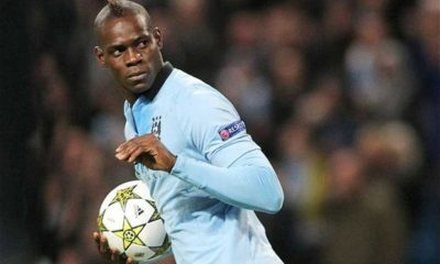 mario-balotelli-manchester-city-return