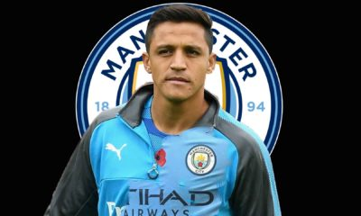 alexis-sanchez-manchester-city