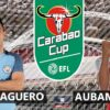 key-battle-carabao-cup-final-Aguero-vs-Aubameyang