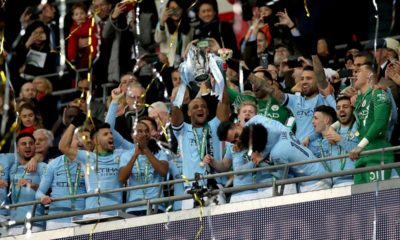 Manchester-city-carabo-cup-champions