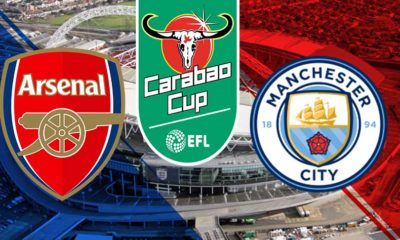 carabao-cup-final-2017-18-arsenal-manchester-city