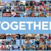 man-city-fans-message-together