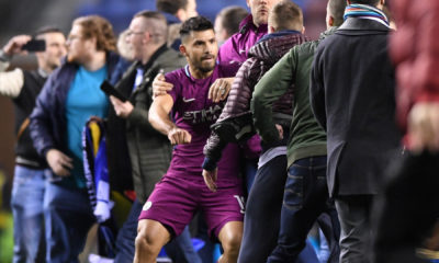 sergio-aguero-altercation-wigan-supporter