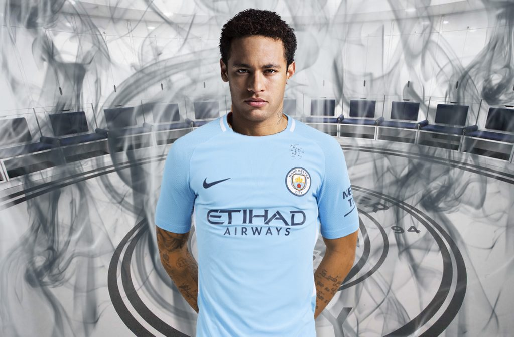 Manchester-City-Manchester-United-targets-Neymar