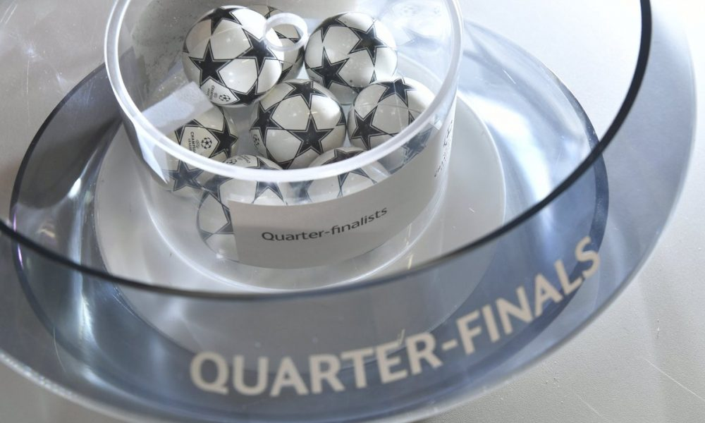 UEFA-champions-league-quarter-final-draw