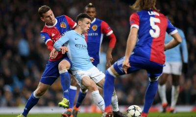 phil-foden-man-city-1-2-fc-basel