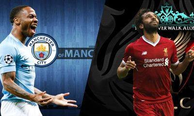 Uefa-champions-league-quarter-final-man-city-liverpool-sterling-salah-key-battle