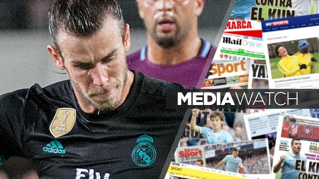 Gareth-Bale-on-man-city-radar