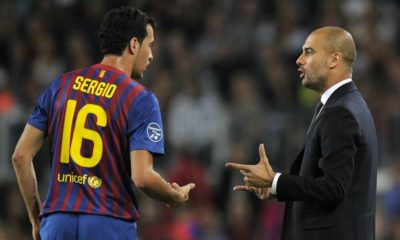 Sergio-Busquets-and-Pep-Guardiola