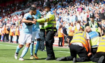 Bournemouth-withdraw-complaint-aguero-assaulted-by-steward