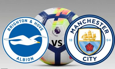 brighton-vs-man-city