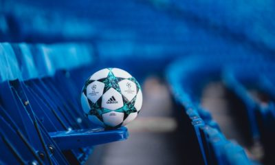 champions-league-adidas-ball-2017-2018