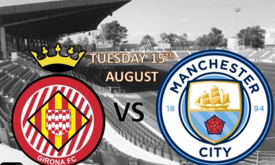 ggirona-vs-man-city