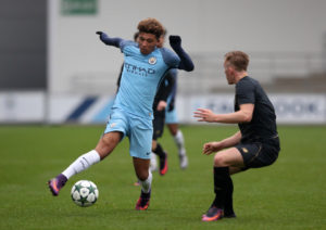 man-City-scratching-over-jadon-sancho
