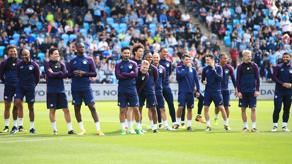 manchester-city-squad