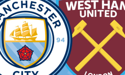man city-vs-west ham