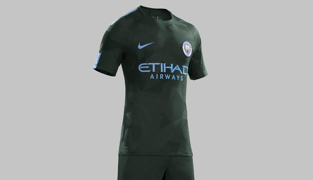 man-city-third-kit