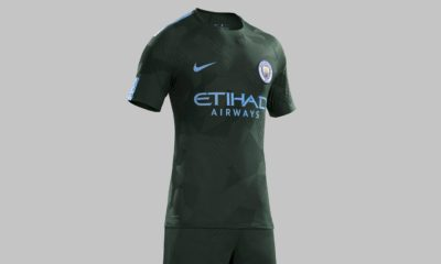 man-city-third-kit