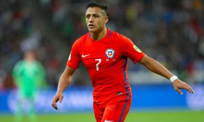 alexis_sanchez_felt_deal_was_done
