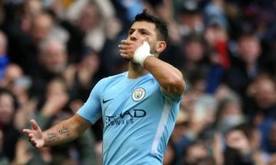 Sergio-aguero-man-city-highest-goal-scorer-178-goals