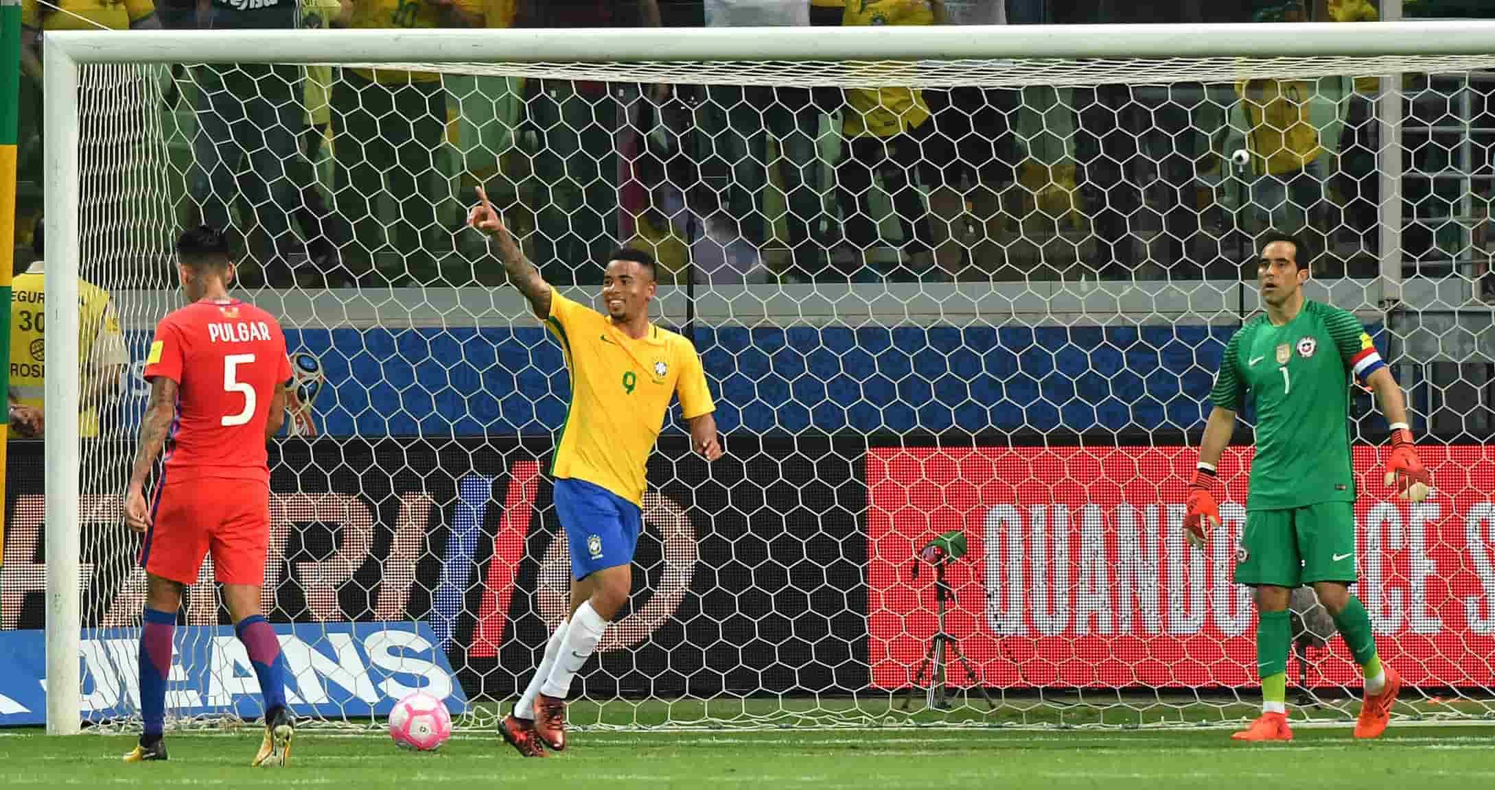 Gabriel-jesus-scored-against-claudio-bravo