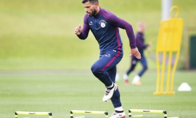 aguero-returns-to-training