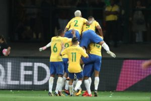 brazil-qualified-world-cup-russia-2018