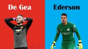 de_gea_vs_ederson